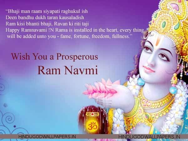 Free Best Collection Of Ram Navami Status Free Download High