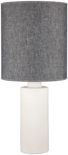 Circa Table Lamp