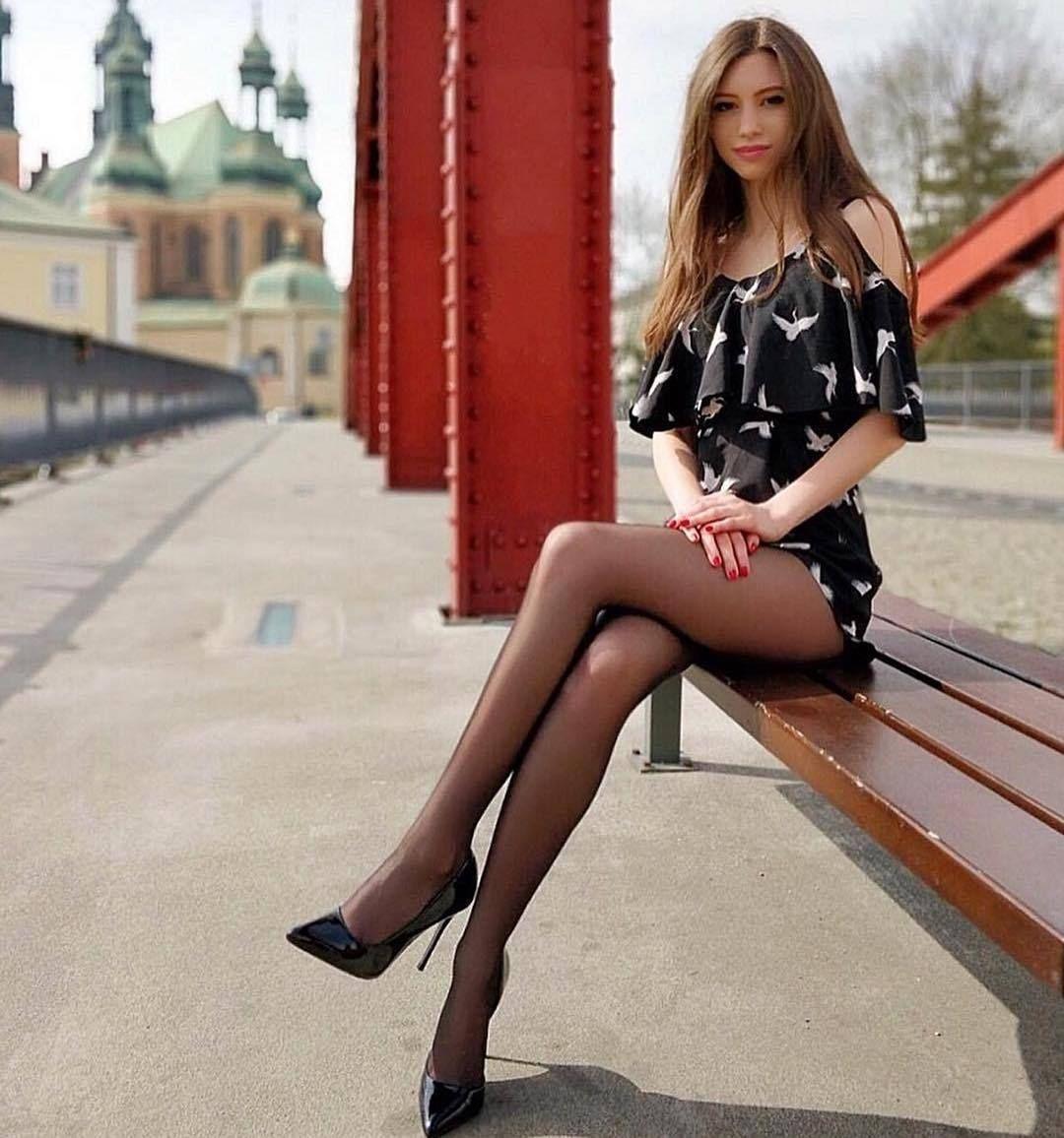 Sexy Of Xxx