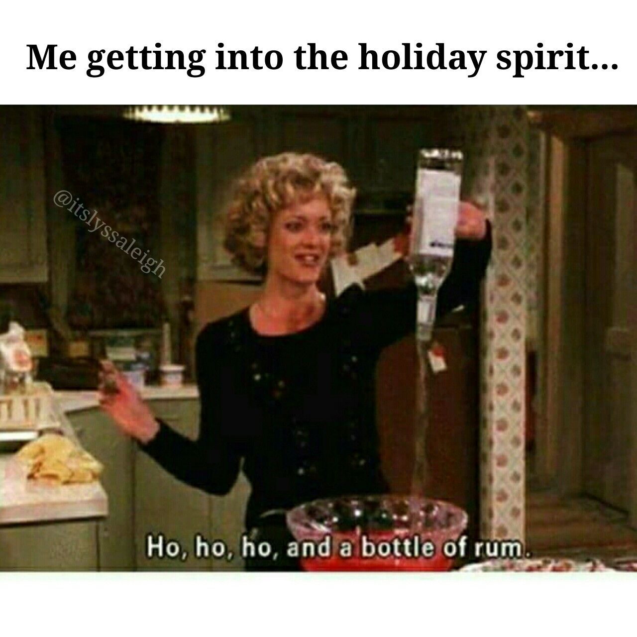 Meme Merrychristmas Memes Sorrynotsorry Jokesfordays Alc Christmas Memes Funny Christmas Humor Christmas Memes