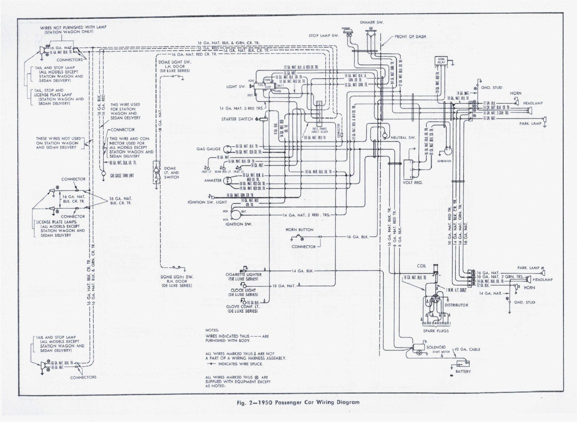 Diagram 02 Deville Air Ride Wiring Diagram Full Version Hd Quality Wiring Diagram Diagramtonyb Nowroma It