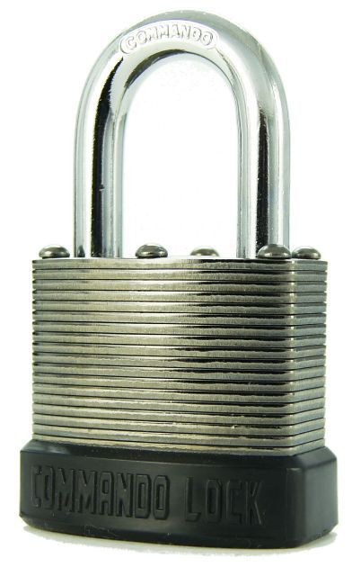 Black Chrome And Boron Alloy Tough Yet Sophisticated Solidbody Technology For A Stronger Lock Anti Bump And Anti Pick Pi Security Tools Lock Sophisticated