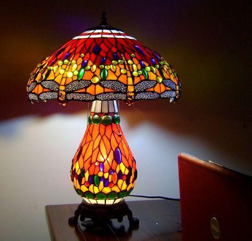 Lampes de Tableau on AliExpress.com from $274.78