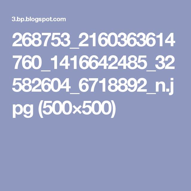 268753_2160363614760_1416642485_32582604_6718892_n.jpg (500×500)