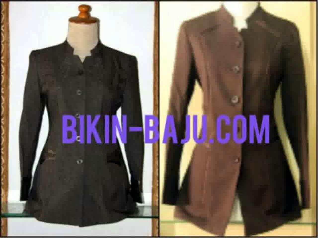 Maxi dress fashion murah surabaya