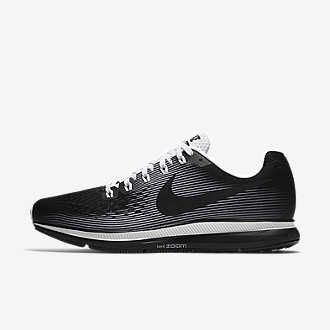 9d9fffb0a3b6b Find the Nike Air Zoom Pegasus 34 Shield Men s Running Shoe at Nike.com.  Enjoy free shipping and returns with NikePlus.