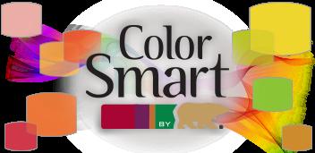 popular whites behr colorsmart paint color visualizer on behr paint visualizer id=45630