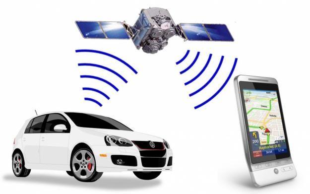 Wonderful Benefits Of Using Vehicle Tracking System Gps Vehicle