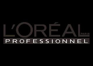 Loreal Paris Professionnel Logo Vector Free Vector Logos Download