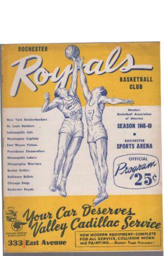1948-49-Last-Year-BAA-PLAYOFF-...