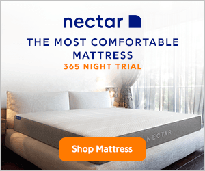 """""""NECTAR is a far better bed at a great effective price. NECTAR was established for each and every type of sleeper."""" #mattress #bed #bedding"""