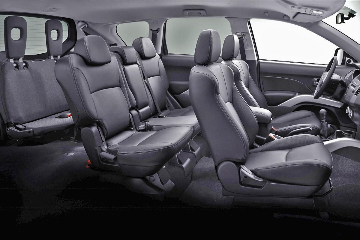 Nice 07 Mitsubishi Outlander Service Reset Mitsubishi Outlander 2012,  Latest Cars, Automotive Design,