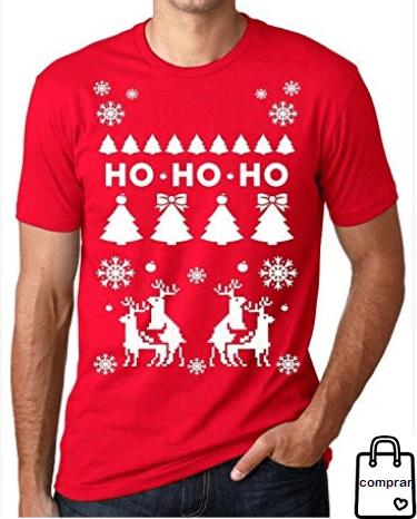 Ropa navideña hombre  navidad  hombre  feliznavidad  moda  chico  ropa  man   adornosnavideños  xmas  ropanavideña  crhistmas  beauty  shopping   modaonline   ... 95839af91004