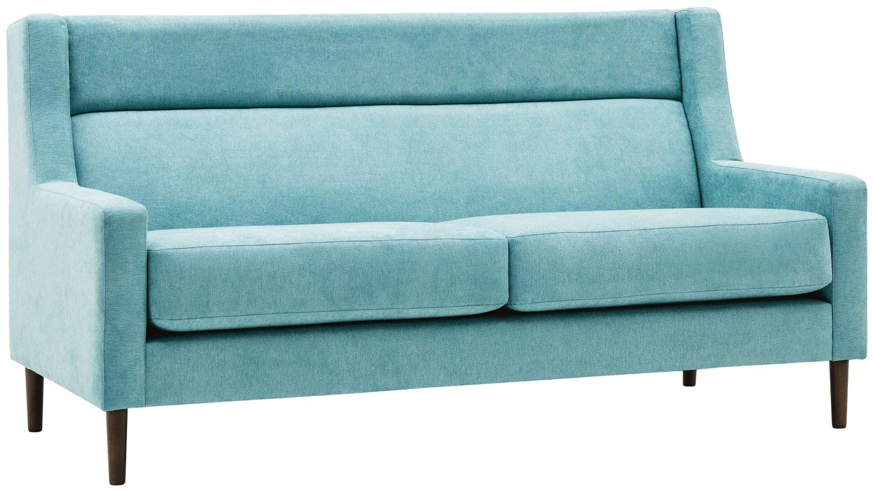 DOMAYNE Furniture, 5 seater sofa, Seater sofa
