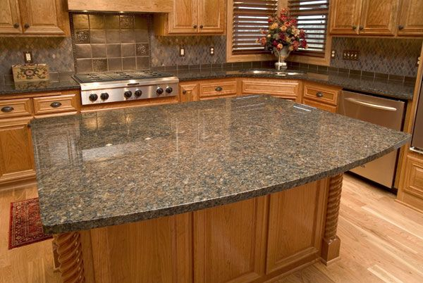 db4f876137caaa657ad11afc2c23d5d3 Kitchen Ideas With Brown Granite on brown granite kitchen islands, marble kitchen ideas, gray kitchen ideas, black kitchen ideas, brown granite kitchen cabinet, brown kitchen sink ideas, stone kitchen ideas, brown granite countertops, dark granite kitchen ideas, blue granite kitchen ideas, brown granite kitchen sink, ivory cream granite kitchen ideas, red kitchen ideas, white granite kitchen ideas, brown granite tiles, brown granite flooring, brown granite colors, bordeaux granite kitchen ideas,
