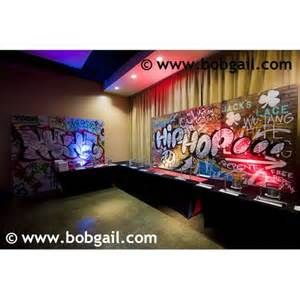 80s Hip Hop Party Decorations Bing Images Terrill S Big 40th