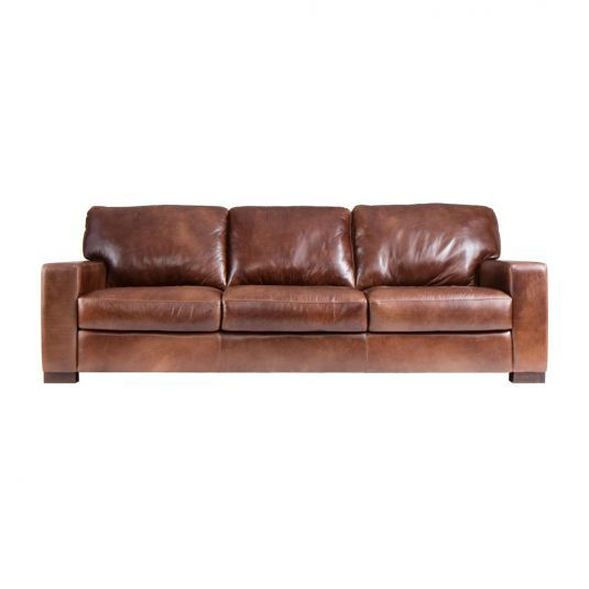 Best Italian Leather Couch Brown Leather Sofa For Sale 400 x 300