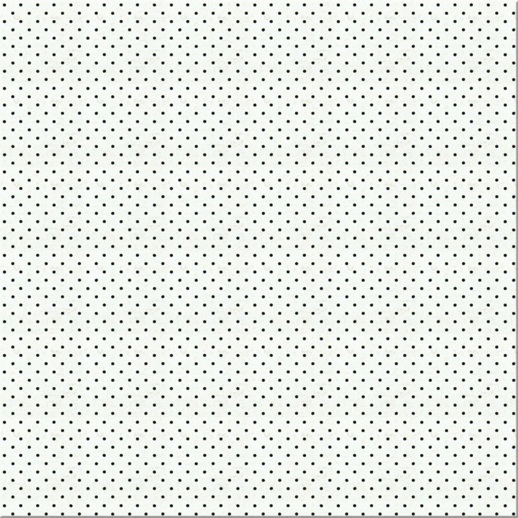 white ceiling texture - Google Search | Telephone | Pinterest ... for Office Ceiling Texture Seamless  585eri
