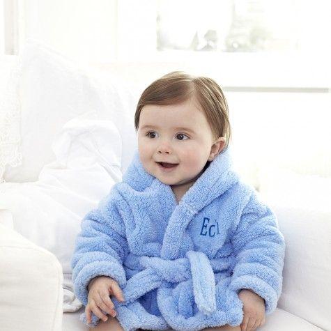 42 Best Baby Bath Robes Ideas Baby Bath Robe Baby Bath Baby Robes