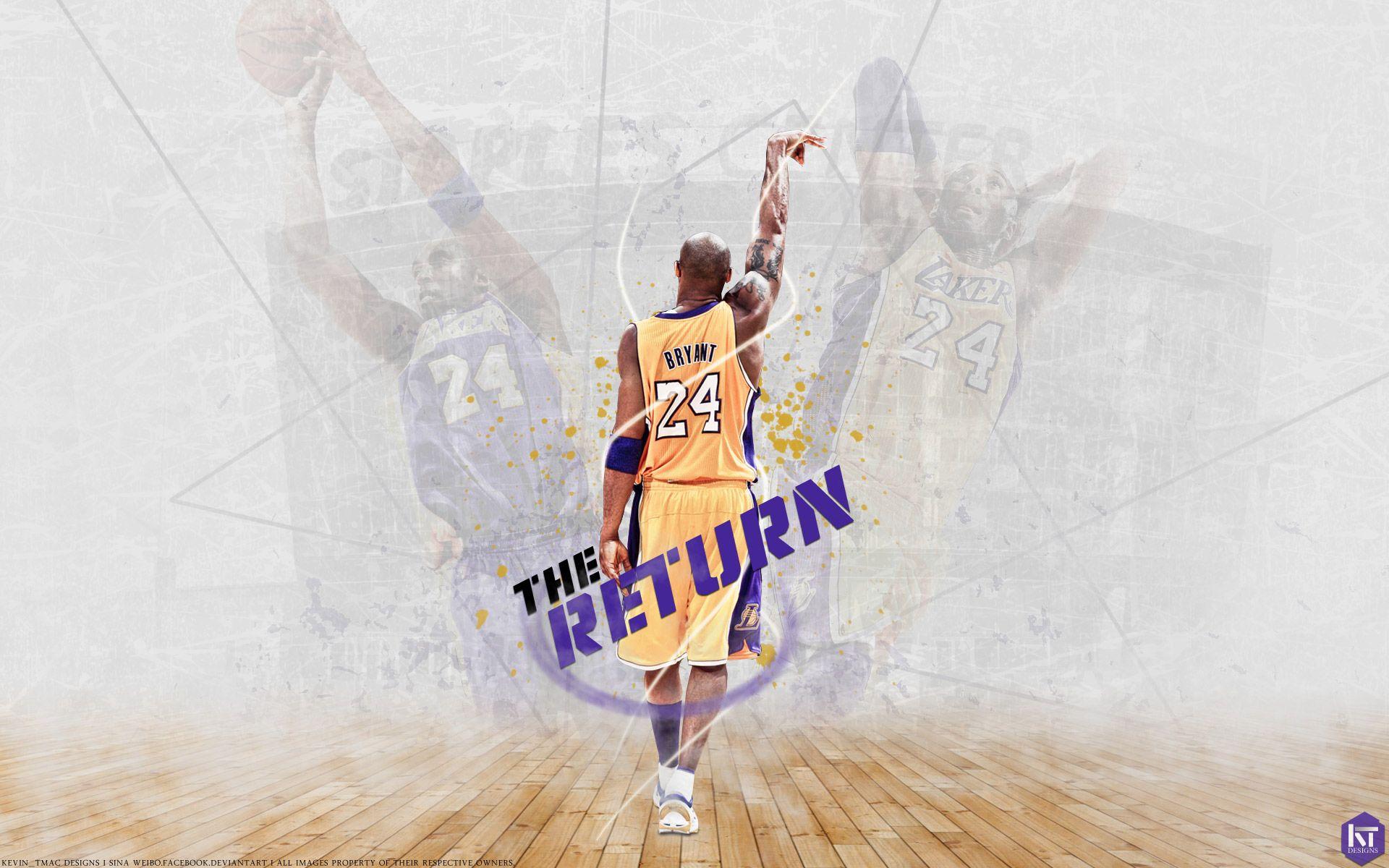 Kobe Bryant Wallpapers Hd Free Kobe Bryant Wallpaper Kobe Bryant Poster Kobe Bryant