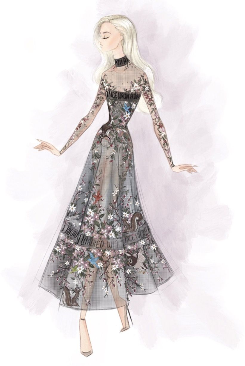 Pin on fashion illustrations pinterest fashion illustrations