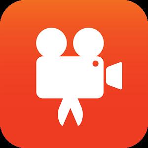 Videoshop Video Editor v2 2 1 Free direct download Videoshop Video