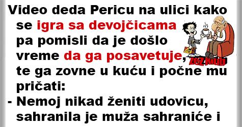 43+ Pericu ideas in 2021