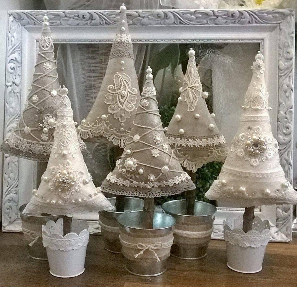 viano n strom eky christmas tree hand made by wedding dreams detva vianoce pinterest. Black Bedroom Furniture Sets. Home Design Ideas