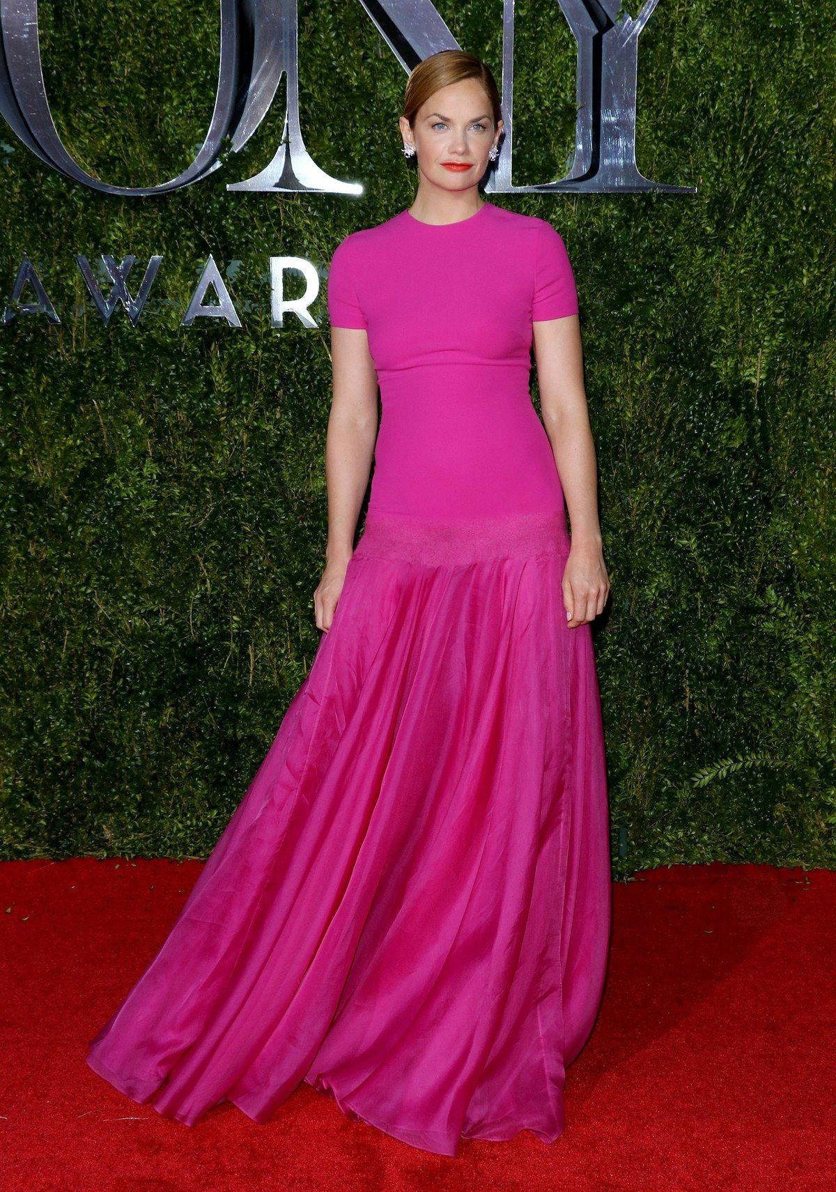 Jennifer Lopez, Vanessa Hudgens, Kendall Jenner And More Tony Awards ...
