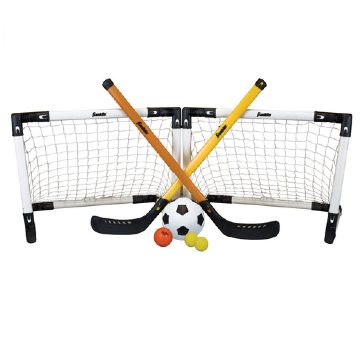 3 In 1 Indoor Sports Set Indoor Sports Sports Games For Kids Franklin Sports