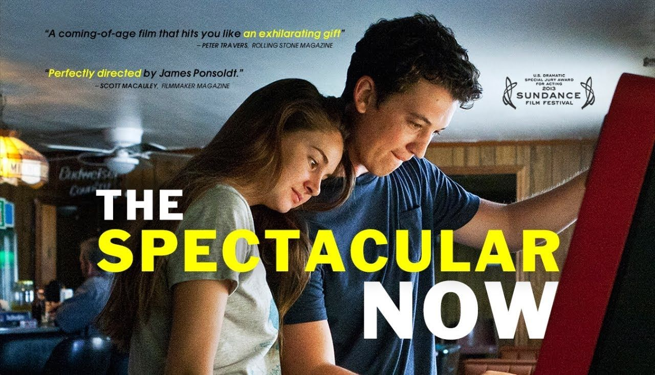 Top 100 Most Romantic Movies of 2000 - 2013 (Part D