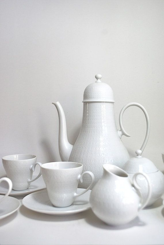 Your Place To Buy And Sell All Things Handmade Miniature Tea Set Tea Pots Tea