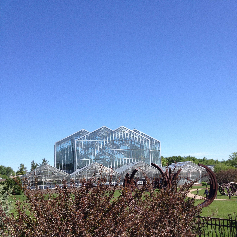 db5037514456108e2bf304f9c27cc2f8 - Frederik Meijer Gardens & Sculpture Park Events