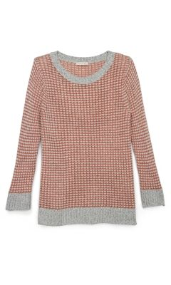 Isabella Sweater #newarrivals #womenswear