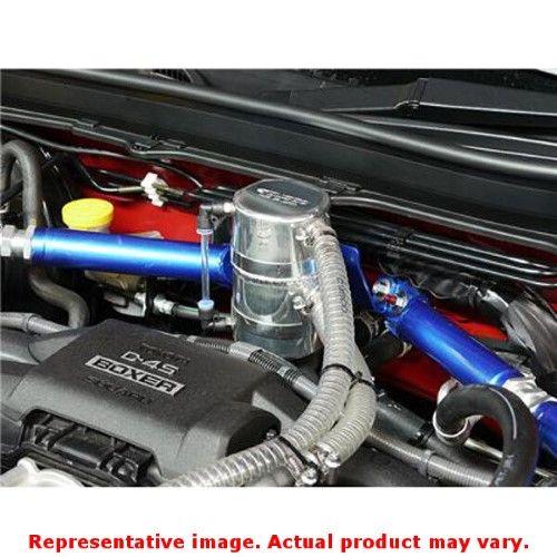 Cusco Oil Catch Can 965 010 A Fits Scion 2013 2015 Fr S Subaru 2013 2015 B Subaru Cusco Canning