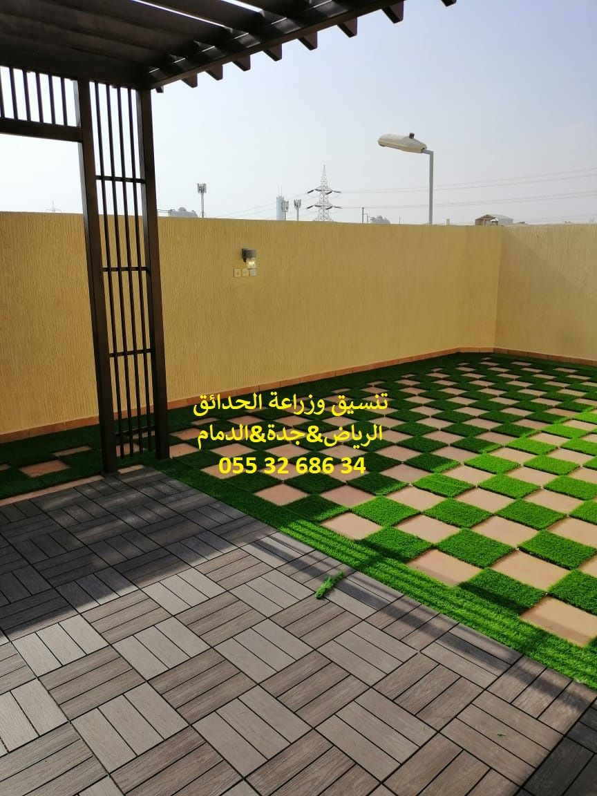 تصاميم حديقة على سطح المنزل تصاميم ديكور حدائق منزلية تصاميم شلالات ونوافير تصاميم للحدائق المنزلية Instagram Photo Instagram Around The Worlds