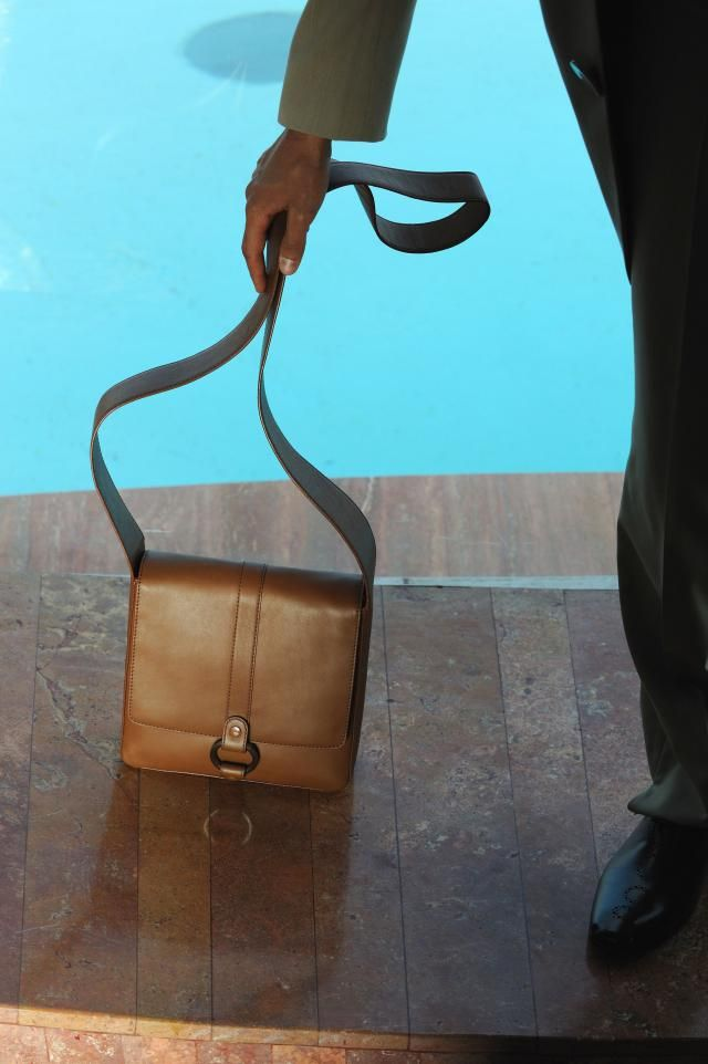 Accessories | Pierre Cardin