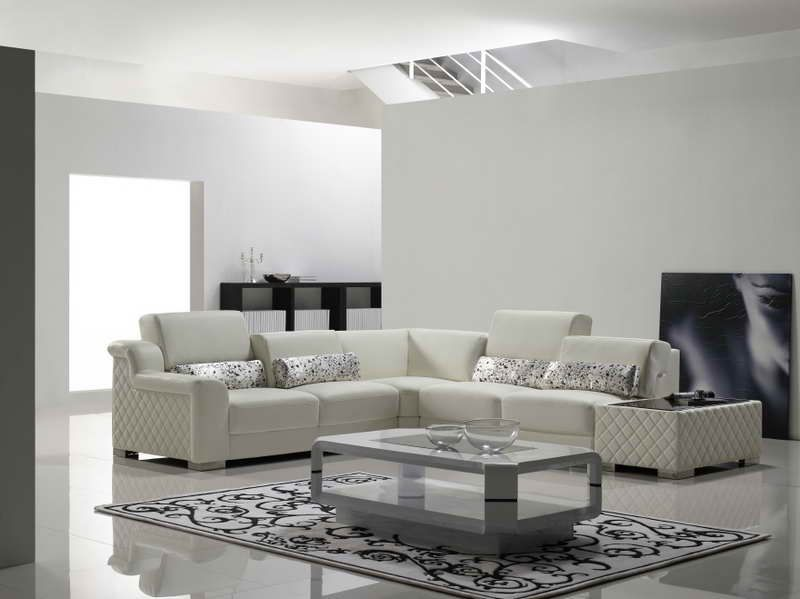 Living Room Gray Paint Wall Colors Living Room Decorating