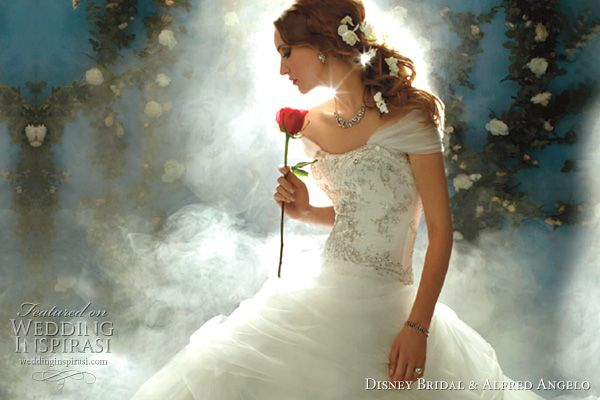 Google Image Result for http://www.weddinginspirasi.com/wp-content/uploads/2011/02/disney-bridal-fairy-tale-weddings-belle.jpg