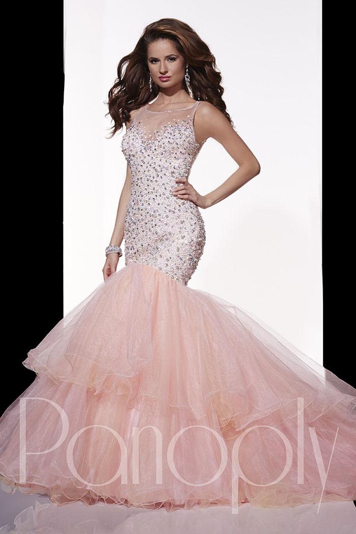 http://us.homecomingnightgirl.com/2016-prom-dress-sexy-evening-dress ...