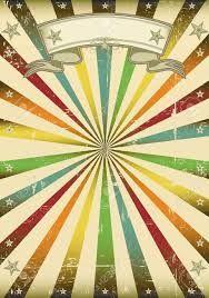 Image result for festival poster background | Mod Podge ...