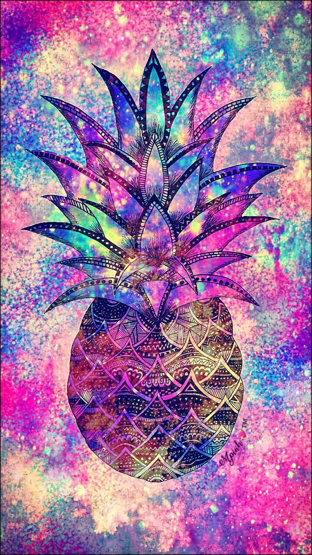Purple Violet Psychedelic Art Graphic Design Art Fractal Art