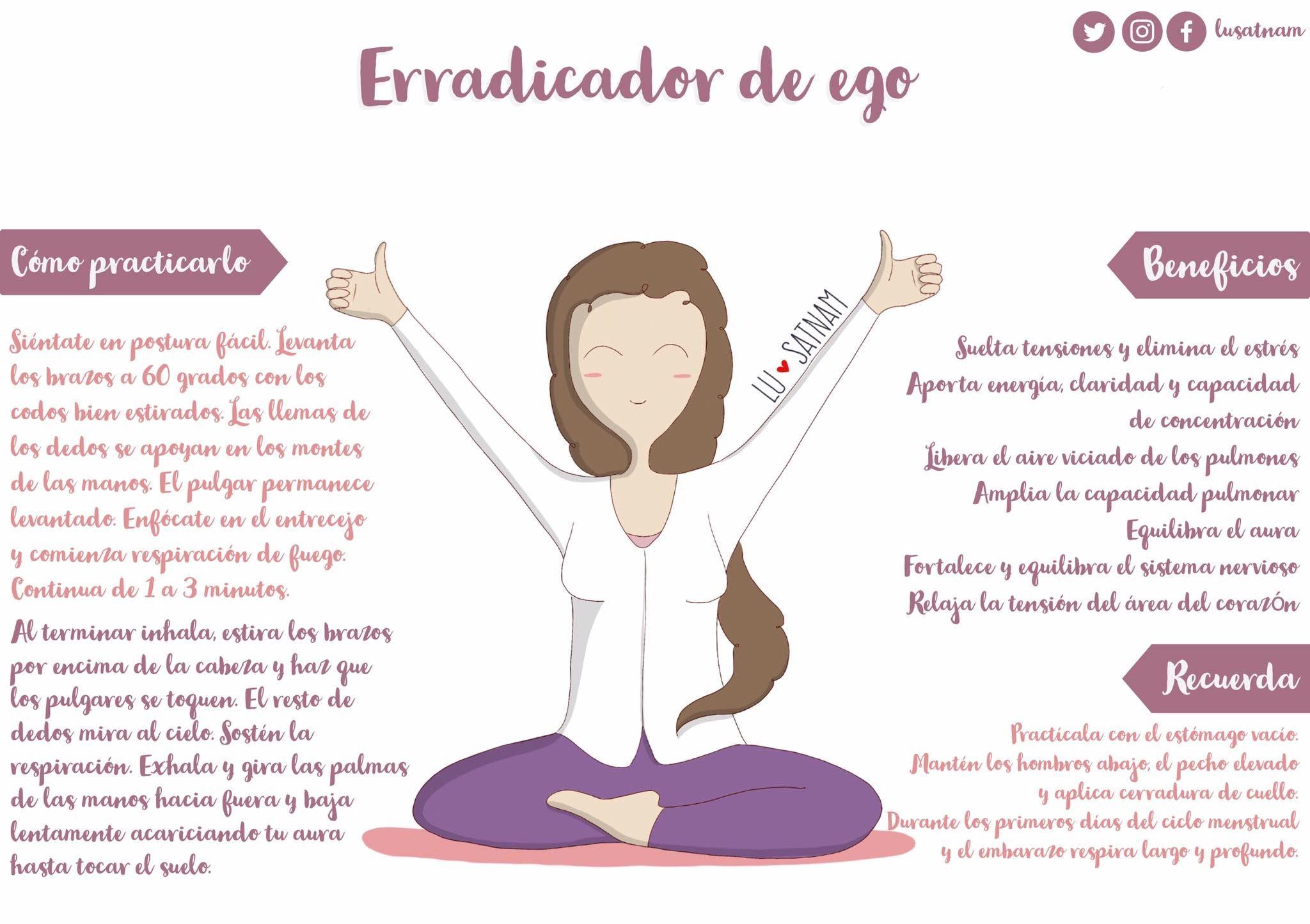 Pin de bere nice en yoga pinterest meditaci n yoga y - Musica para hacer yoga en casa ...