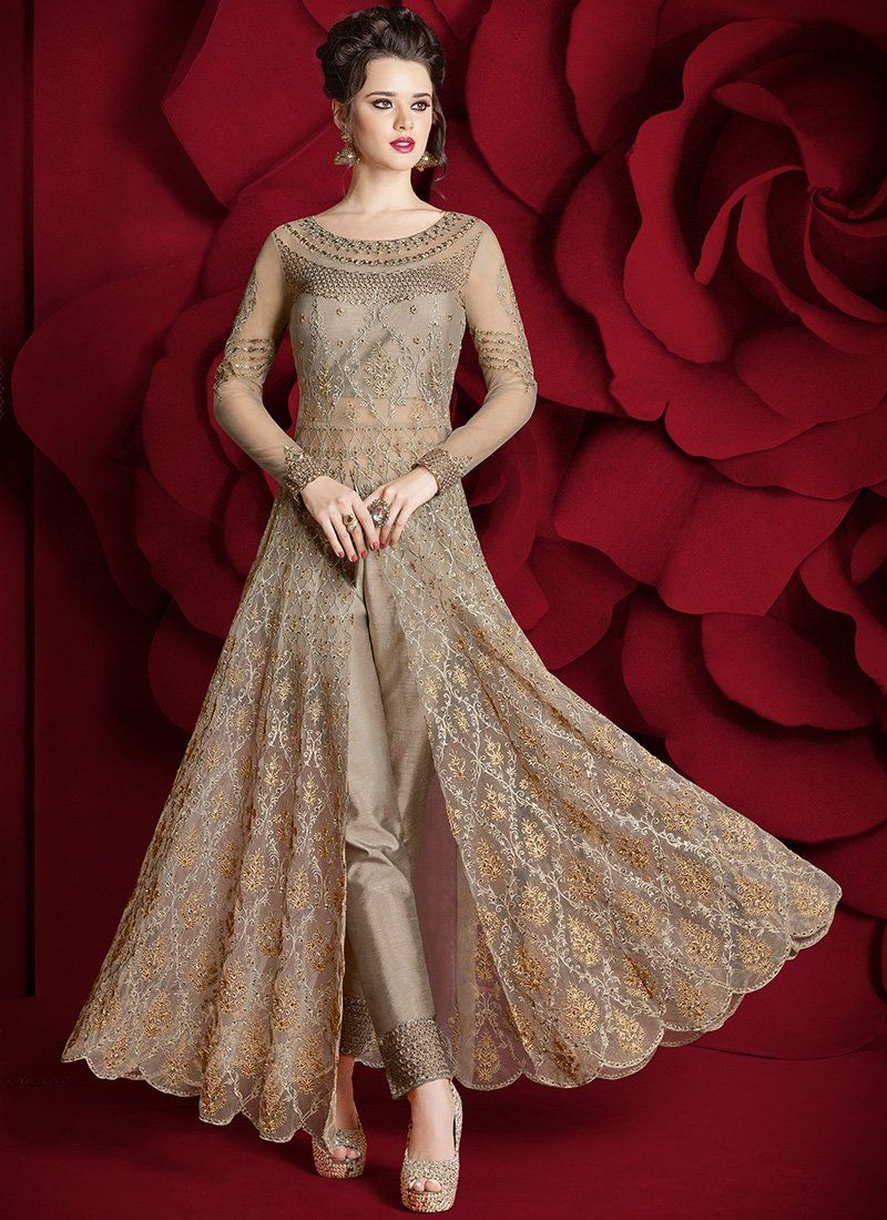2355310269 Couture Club India   Couture Club is your destination to buy Exquisite.