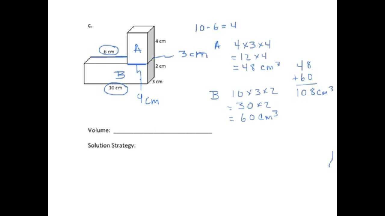 18 Eureka Math Worksheets Grade 6 Grade 6 Math Worksheets Math Worksheets Math