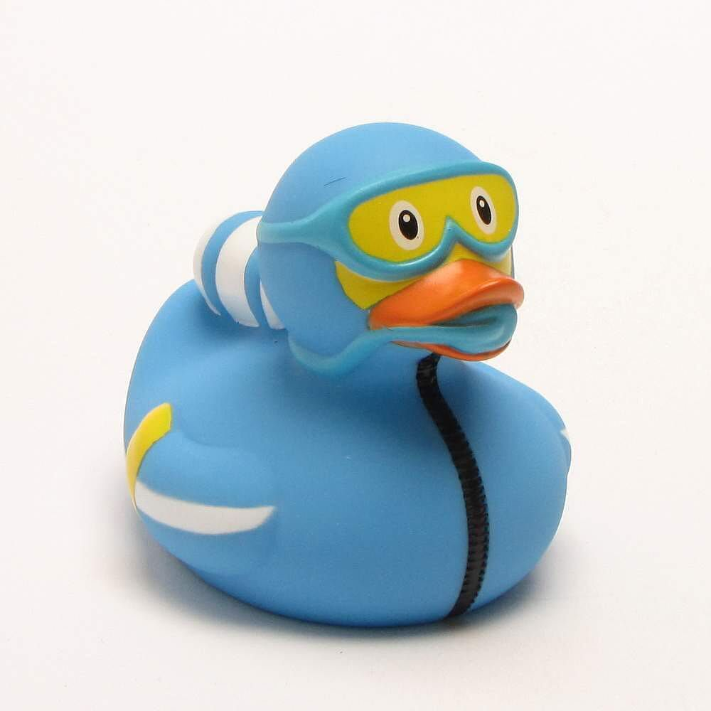 Rubber Duck Sphinx Rubber Ducky Rubber Duckie Bathduck