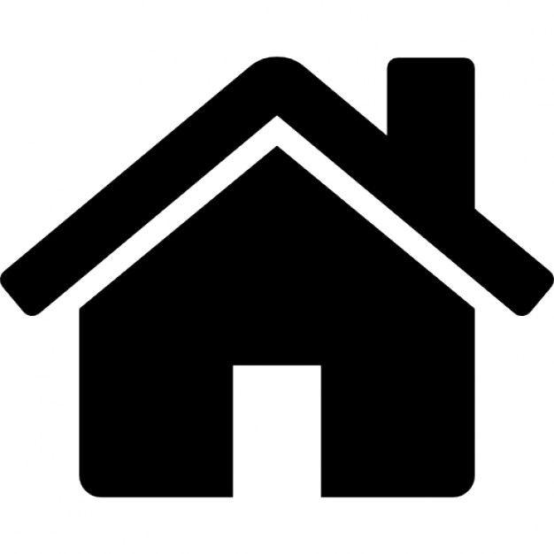 Download Home For Free Descargar Iconos Gratis Icono Gratis Iconos Para Celular