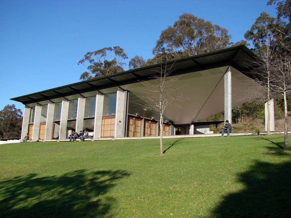 Best Riversdale Glenn Murcutt Architecture Architecture 640 x 480