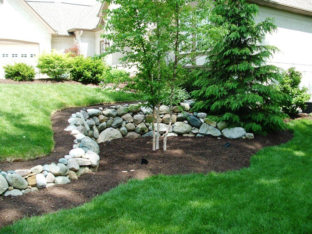 Best Landscape Design Schools Backyard Landscaping Landscaping With Rocks Yard Landscaping