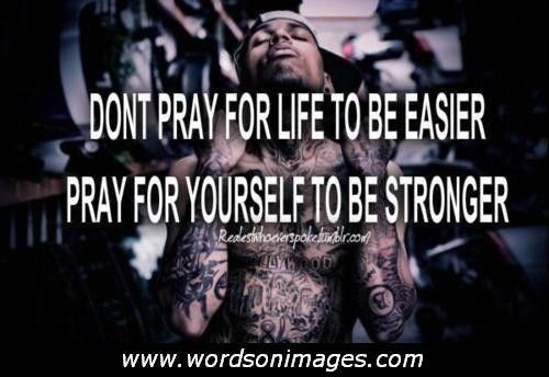 Gangster Love Quotes For Him Gangsta Quotes About Life QuotesGram Fascinating Gangster Life Quotes
